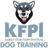 Koba's Four Paws Institute, LLC